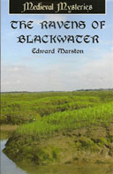 The Ravens of Blackwater